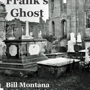 Frank's Ghost