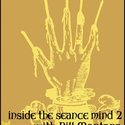 Inside the Seance Mind 2