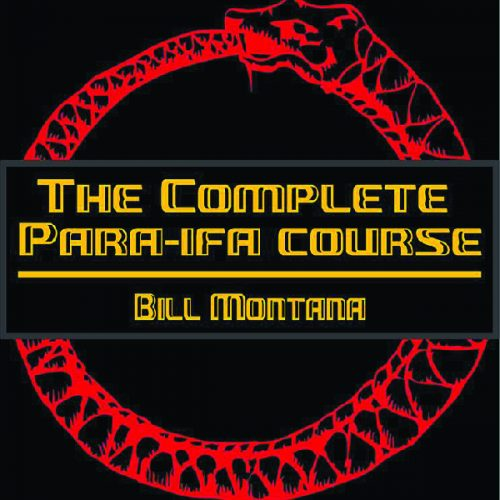 Para Ifa Volume 1
