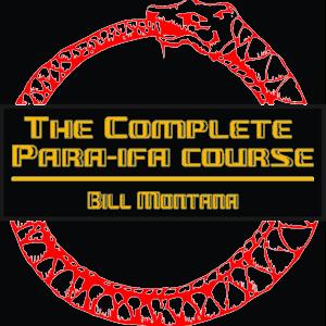 Para Ifa Volume 3