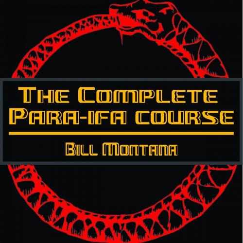 Para Ifa Volume 4