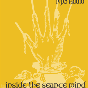 Inside the Seance Mind 1