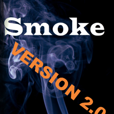 Smoke Version 2