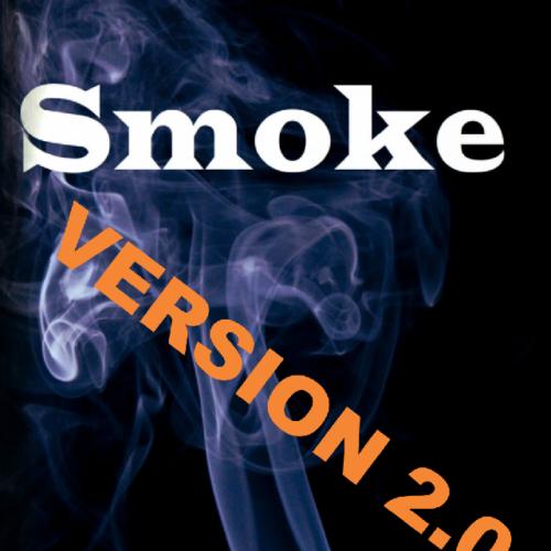 Smoke Version 2
