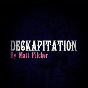 Deckapitation