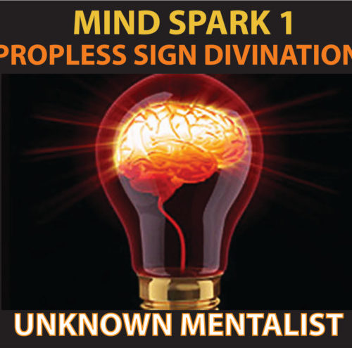 Mind Spark 1