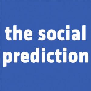 The Social Prediction