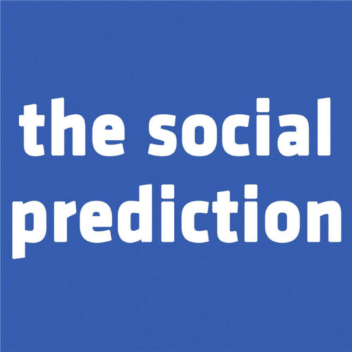 The Social Prediction
