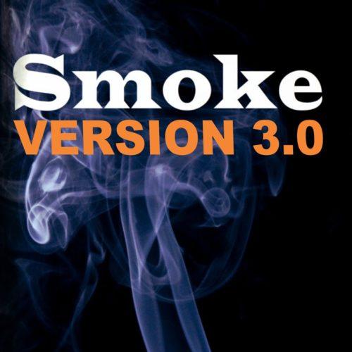 Smoke 3.0