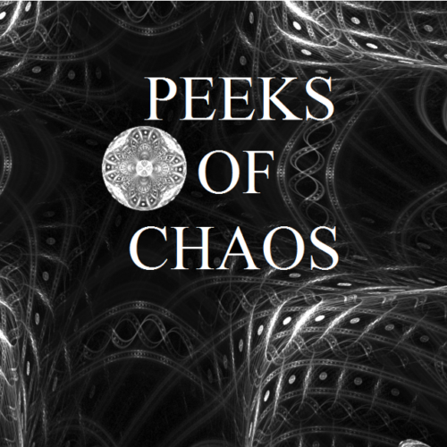 Peeks of Chaos 2