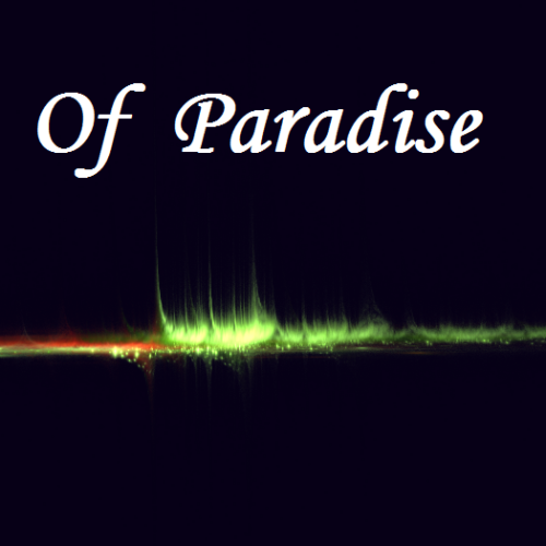 Of Paradise