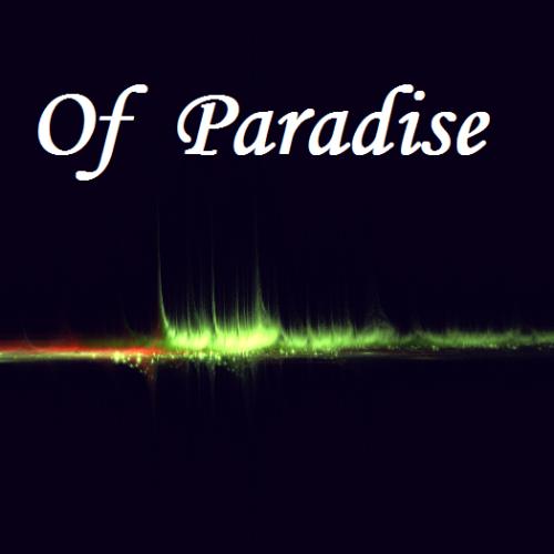 Of Paradise