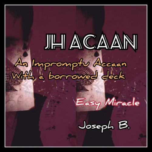 JH ACAAN