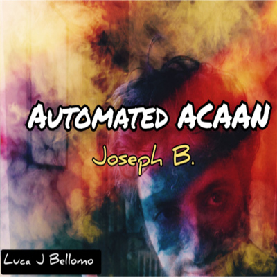 Automated ACAAN